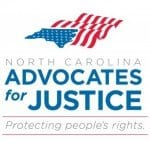 NC-advocates-for-justice2