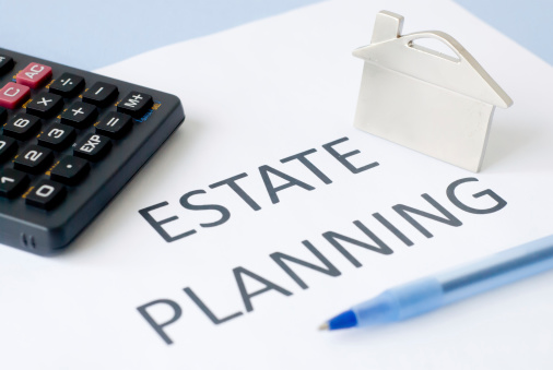 Estate Planning 101: Four Tips for Getting Started