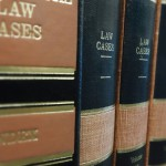 Lawyers and Attorneys