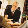 ThinkstockPhotos-78431784-Free Legal Consultation