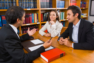 Free Legal Consultation in Troutman, North Carolina